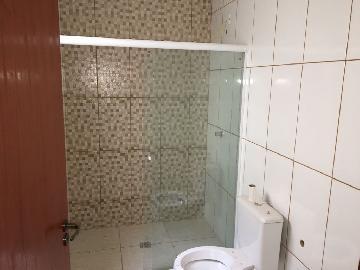 Comprar Casa / Padrão em Araçatuba apenas R$ 200.000,00 - Foto 2