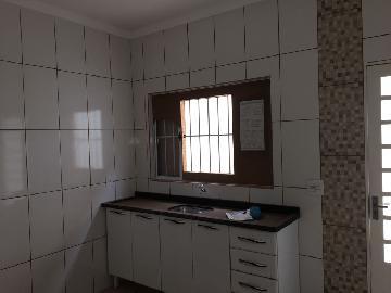 Comprar Casa / Padrão em Araçatuba apenas R$ 200.000,00 - Foto 6