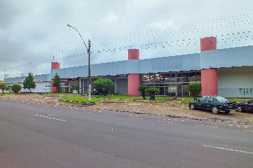 Aracatuba Ipanema Galpao Locacao R$ 70.000,00  90 Vagas Area construida 6844.47m2