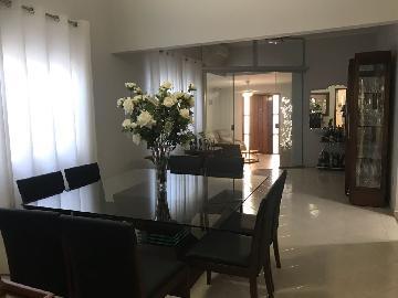 Aracatuba Vila Bandeirantes Casa Venda R$750.000,00 3 Dormitorios 2 Vagas Area do terreno 455.25m2