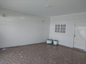 Comprar Casa / Residencial em Araçatuba apenas R$ 360.000,00 - Foto 12