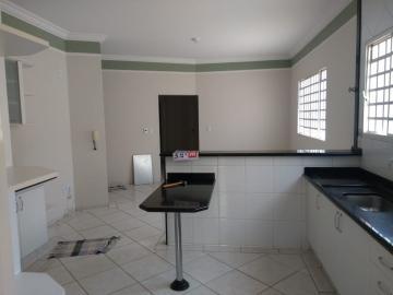 Comprar Casa / Residencial em Araçatuba apenas R$ 360.000,00 - Foto 2