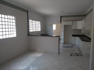 Comprar Casa / Residencial em Araçatuba apenas R$ 360.000,00 - Foto 6