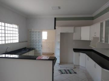 Comprar Casa / Residencial em Araçatuba apenas R$ 360.000,00 - Foto 3