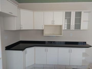 Comprar Casa / Residencial em Araçatuba apenas R$ 360.000,00 - Foto 4