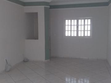 Comprar Casa / Residencial em Araçatuba apenas R$ 360.000,00 - Foto 7