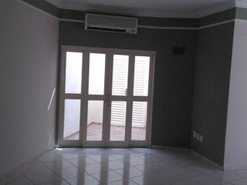 Comprar Casa / Residencial em Araçatuba apenas R$ 360.000,00 - Foto 8
