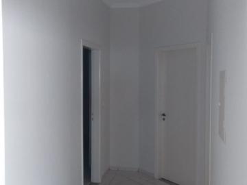 Comprar Casa / Residencial em Araçatuba apenas R$ 360.000,00 - Foto 9