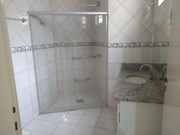 Comprar Casa / Residencial em Araçatuba apenas R$ 360.000,00 - Foto 11