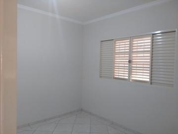 Comprar Casa / Residencial em Araçatuba apenas R$ 360.000,00 - Foto 15