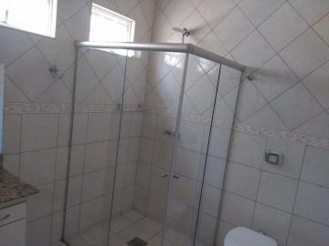 Comprar Casa / Residencial em Araçatuba apenas R$ 360.000,00 - Foto 17