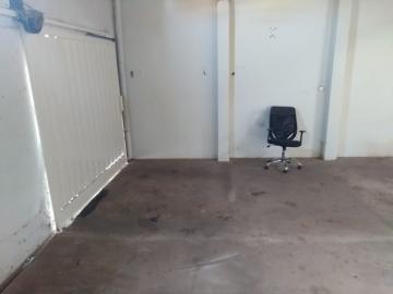 Comprar Casa / Residencial em Araçatuba apenas R$ 360.000,00 - Foto 18