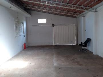 Comprar Casa / Residencial em Araçatuba apenas R$ 360.000,00 - Foto 19