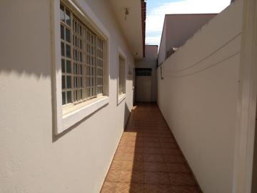 Comprar Casa / Residencial em Araçatuba apenas R$ 360.000,00 - Foto 20