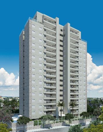 Aracatuba Centro Apartamento Venda R$720.000,00 3 Dormitorios 3 Vagas Area construida 135.00m2