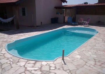 Comprar Rural / Rancho Condomínio em Araçatuba apenas R$ 230.000,00 - Foto 1