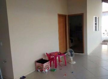 Comprar Rural / Rancho Condomínio em Araçatuba apenas R$ 230.000,00 - Foto 5