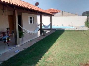 Comprar Rural / Rancho Condomínio em Araçatuba apenas R$ 230.000,00 - Foto 7