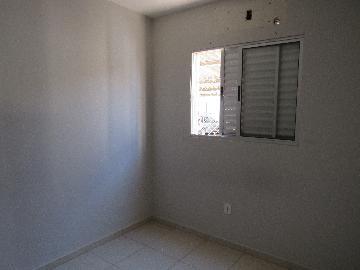 Comprar Apartamento / Padrão em Araçatuba apenas R$ 115.000,00 - Foto 6