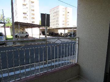 Comprar Apartamento / Padrão em Araçatuba apenas R$ 115.000,00 - Foto 7