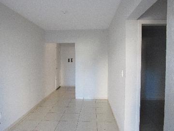 Comprar Apartamento / Padrão em Araçatuba apenas R$ 115.000,00 - Foto 8