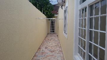 Comprar Casa / Padrão em Araçatuba apenas R$ 420.000,00 - Foto 14