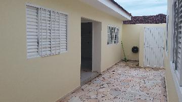 Comprar Casa / Padrão em Araçatuba apenas R$ 420.000,00 - Foto 15