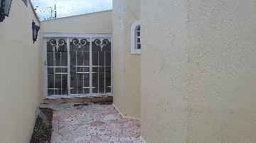 Comprar Casa / Padrão em Araçatuba apenas R$ 420.000,00 - Foto 17