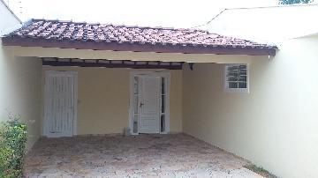 Comprar Casa / Padrão em Araçatuba apenas R$ 420.000,00 - Foto 18