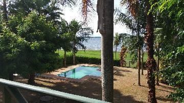 Aracatuba Condominio Paqueta Rural Venda R$1.000.000,00 4 Dormitorios 2 Vagas Area do terreno 1200.00m2