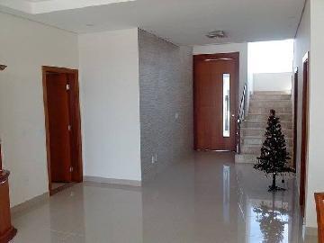 Aracatuba Condominio Residencial Delta Park Casa Venda R$980.000,00 4 Dormitorios 2 Vagas Area do terreno 487.00m2