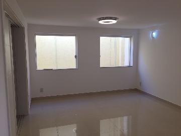 Comprar Casa / Residencial em Araçatuba - Foto 11