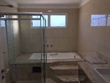 Comprar Casa / Residencial em Araçatuba - Foto 19