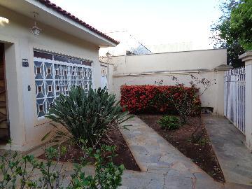 Aracatuba Vila Mendonca Casa Venda R$800.000,00 3 Dormitorios 2 Vagas Area do terreno 567.00m2