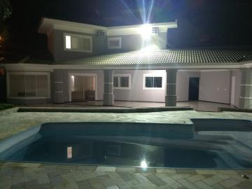 Aracatuba Aeroporto Casa Venda R$1.680.000,00 Condominio R$768,00 4 Dormitorios 4 Vagas Area do terreno 630.00m2 Area construida 399.57m2