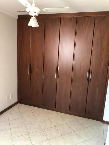 Comprar Apartamento / Padrão em Araçatuba apenas R$ 275.000,00 - Foto 11