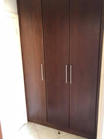 Comprar Apartamento / Padrão em Araçatuba apenas R$ 275.000,00 - Foto 12