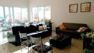 Aracatuba Ipora Casa Venda R$1.500.000,00 Condominio R$458,00 4 Dormitorios 4 Vagas Area do terreno 610.00m2