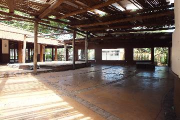 Aracatuba Jardim Nova Yorque Salao Venda R$3.000.000,00 Area construida 1042.00m2