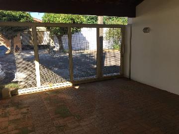 Comprar Casa / Padrão em Araçatuba apenas R$ 380.000,00 - Foto 1