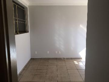 Comprar Casa / Padrão em Araçatuba apenas R$ 370.000,00 - Foto 2