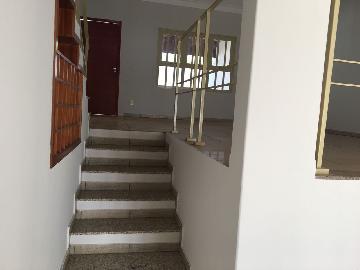 Comprar Casa / Padrão em Araçatuba apenas R$ 380.000,00 - Foto 5
