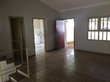 Comprar Casa / Padrão em Araçatuba apenas R$ 370.000,00 - Foto 6