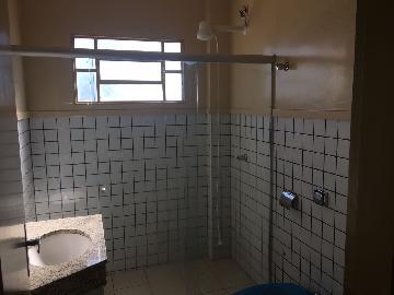 Comprar Casa / Padrão em Araçatuba apenas R$ 370.000,00 - Foto 8
