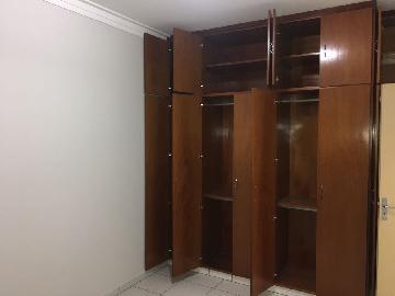Comprar Casa / Padrão em Araçatuba apenas R$ 370.000,00 - Foto 9