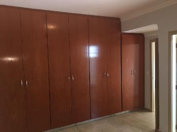 Comprar Casa / Padrão em Araçatuba apenas R$ 370.000,00 - Foto 10