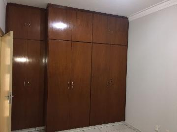 Comprar Casa / Padrão em Araçatuba apenas R$ 380.000,00 - Foto 12