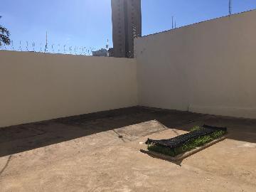 Comprar Casa / Padrão em Araçatuba apenas R$ 380.000,00 - Foto 15