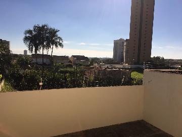 Comprar Casa / Padrão em Araçatuba apenas R$ 370.000,00 - Foto 16