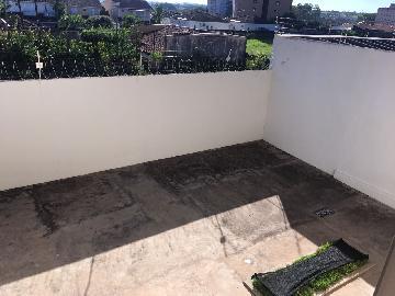 Comprar Casa / Padrão em Araçatuba apenas R$ 370.000,00 - Foto 17